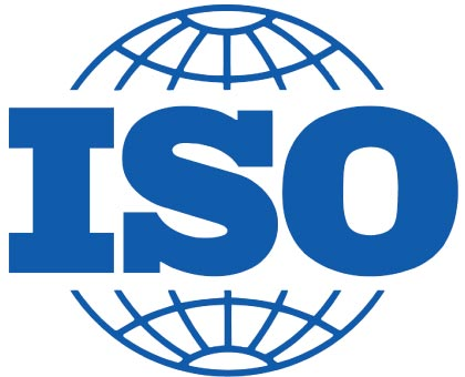 TRIPODE Certification ISO 9001:2008