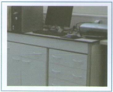 Caissons à tiroirs et mixtes à 1 étagère